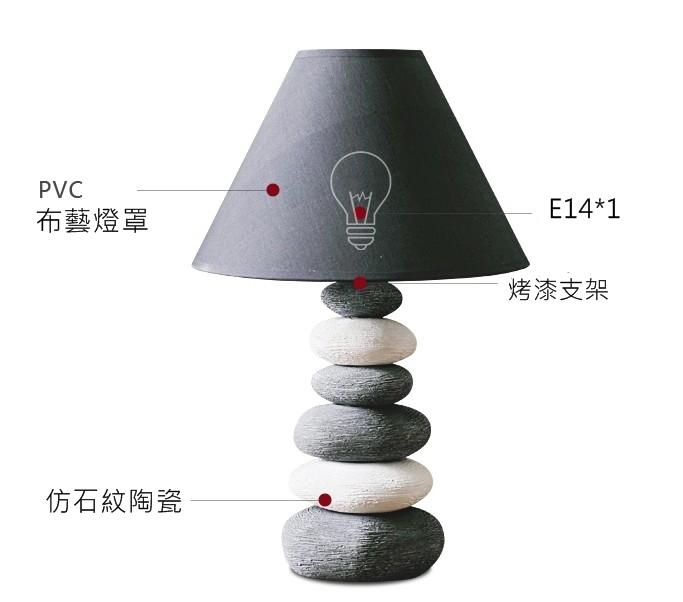 北歐優質燈具