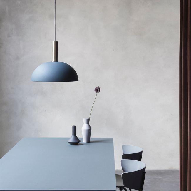 2017北歐簡約餐桌吊燈